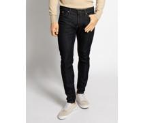 Jeans James navy