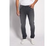 Jeans Louis anthrazit