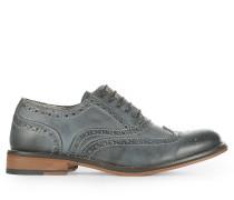 Schuhe, navy, Herren