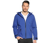 Kane Jacket, twilight blue, Herren