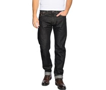 Jeans, schwarz, Herren