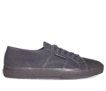 Sneaker, dunkelgrau, Unisex