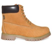 Boots, Gelb, Herren