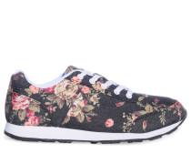 Sneaker, multi, Damen
