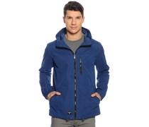 Swen Jacket, dark blue, Herren