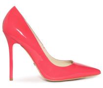 High Heels, Pink, Damen