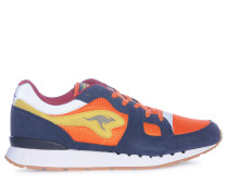 Sneaker, Mehrfarbig, Herren