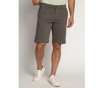 Bermuda Shorts khaki