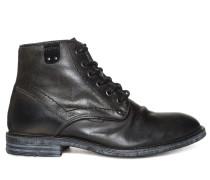 Boots, Grau, Herren