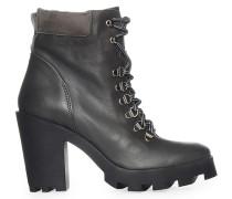 Boots, Grau, Damen