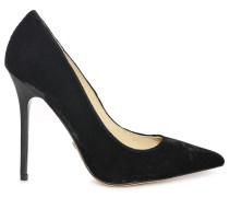 High Heels, Schwarz, Damen