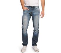 Columbus Jeans, blue, Herren