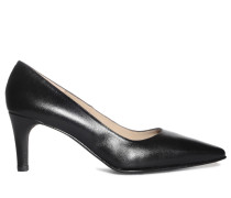 Pumps, schwarz, Damen