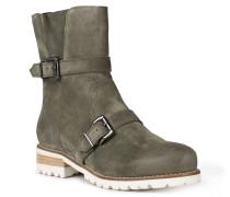Boots khaki