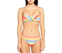 Bikini multi
