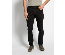Jeans Joshua schwarz