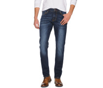 Oregon Tapered, Blau, Herren