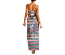 Kleid multi