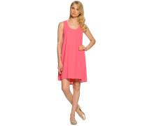 Kleid, Pink, Damen