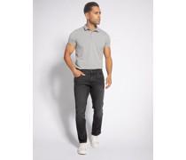 Jeans schwarz