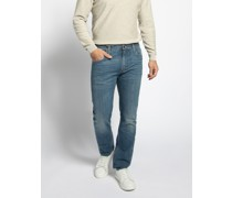 Jeans 101 Rider blau