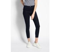 Jeans Marinella navy