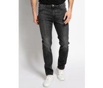 Jeans Rider anthrazit