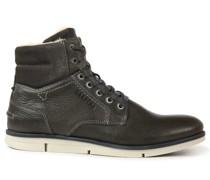 Boots anthrazit