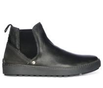 Boots, anthrazit, Herren