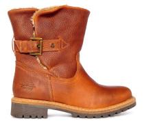 Boots, Braun, Damen
