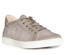 Sneaker taupe