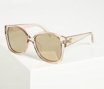 Sonnenbrille stone