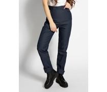 Jeans Frontier navy