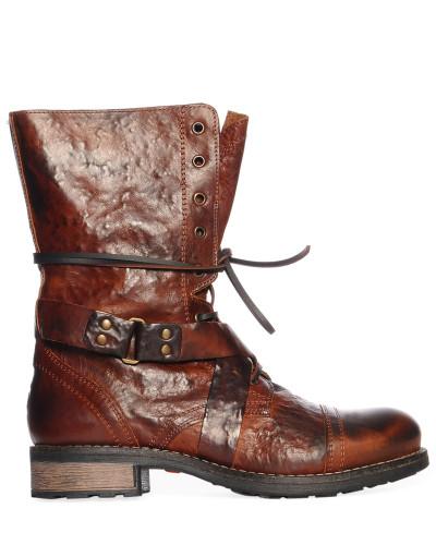 buffalo damen boots braun damen 26 reduziert. Black Bedroom Furniture Sets. Home Design Ideas