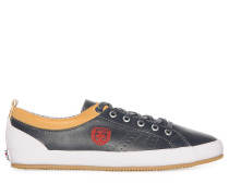 Sneaker, navy, Damen