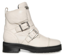 Boots offwhite