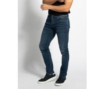 Jeans Servando X D blau