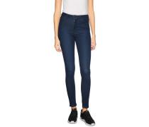 Jeans Zoe navy