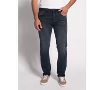 Jeans Hollywood D navy