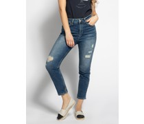 Jeans Bernita navy