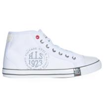 Sneaker, weiß, Damen