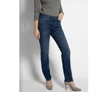Jeans Elly blau