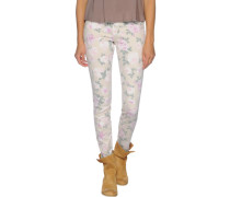 Jeggings, multi, Damen