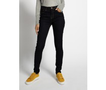Jeans Tanya B navy