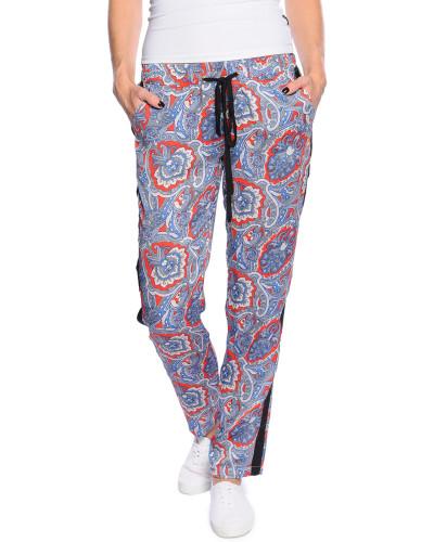 Pants Toruz, Mehrfarbig, Damen