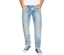 Jeans, hellblau, Herren