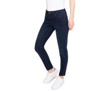 Jeans Skinny navy