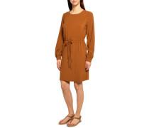 Kleid camel