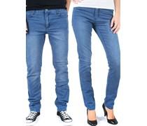 Jeans, very nice, Unisex