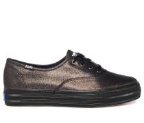 Sneakers, Schwarz, Damen